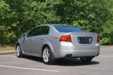 Acura TL 04 Left Rear Poll Removed.jpg