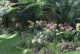 Colorful Garden.jpg