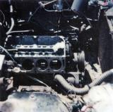 1969 Ford Galaxy Motor Side.jpg