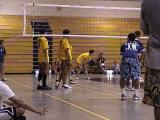 May 2, 2004  Won the Tournament