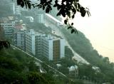 Album 5: Chongqing, an overnight stop