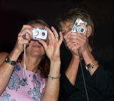 Camera Cousins