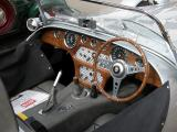 DSCN8487.jpg Ronart W152-S6 Mk2
