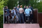 Skate Park (Take 1)