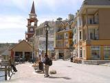 Mt Tremblant Village10