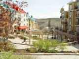 Mt Tremblant Village26