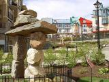 Mt Tremblant Village28