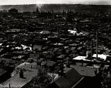 Cincinnati 1941a.jpeg