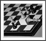 C16: Optical Illusions - Hosted by Sergio Rojkes