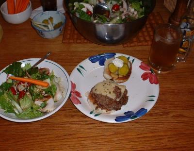 Burgers&Salad.jpg