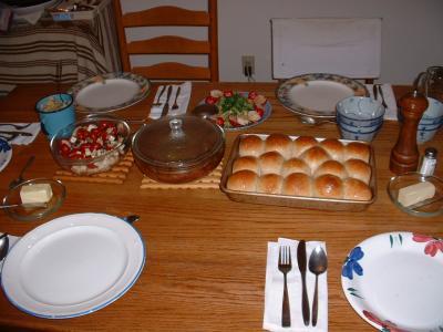 DinnerRolls.JPG