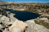 Townlsey Lake