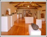 Ceramic Exposition ...