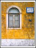 04.05.2004 ... Portuguese window ...