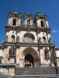 O Mosteiro ...