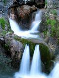 Borning river  ... 01 - Portugal