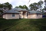 Loretta's House