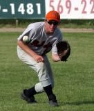 Matt's Baseball
