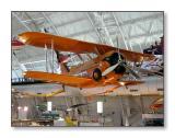Grumman G22  Gulfhawk IISmithsonian Udvar-Hazy Center,Virginia