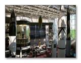 Rockets & SpacecraftSmithsonian Air & Space Museum,Washington, D.C.