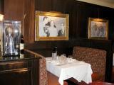 Shula's Steak House at Wyndham City Center