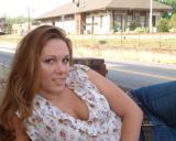 OMP Model Mandy