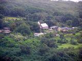 Church at Wailua