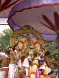 brahmOtsavam subhAnu