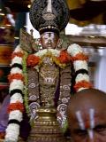 Udaiyavar uthsavam - 2004
