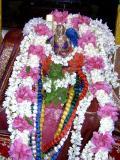 SrI ponnaDikkAl jeer TN - 2004