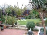 Kevin P`s Sussex Garden (UK)