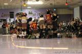texas_rollergirls