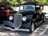 Pomona Twilight Cruise 2004 Vol. #1