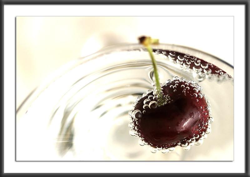 23.05.2004<br>Cherry