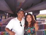 Mr. Aloha & Ms. Tanaka Hardware Store