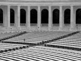 Amphitheater *