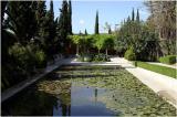 La Concepcion Malaga
