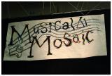 Spring Concert 2004