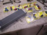 oil_cooler_and_other_an_stuff