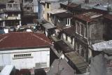 Istanbul inside a han 3