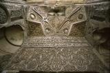 Divrigi Ulu Mosque detail 14b
