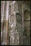 Divrigi Ulu Mosque detail 21b