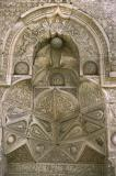 Divrigi Ulu Mosque detail 4b