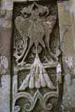 Divrigi Ulu Mosque detail 6b