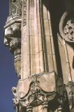 Divrigi Ulu Mosque detail 27b