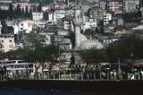 Istanbul uskudar 1