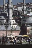 Istanbul uskudar tele 1