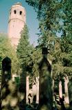 Urfa Great Mosque 1.jpg