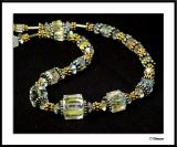 LL Jewelry