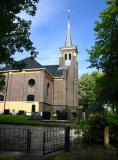 Lutjegast - N.H. kerk